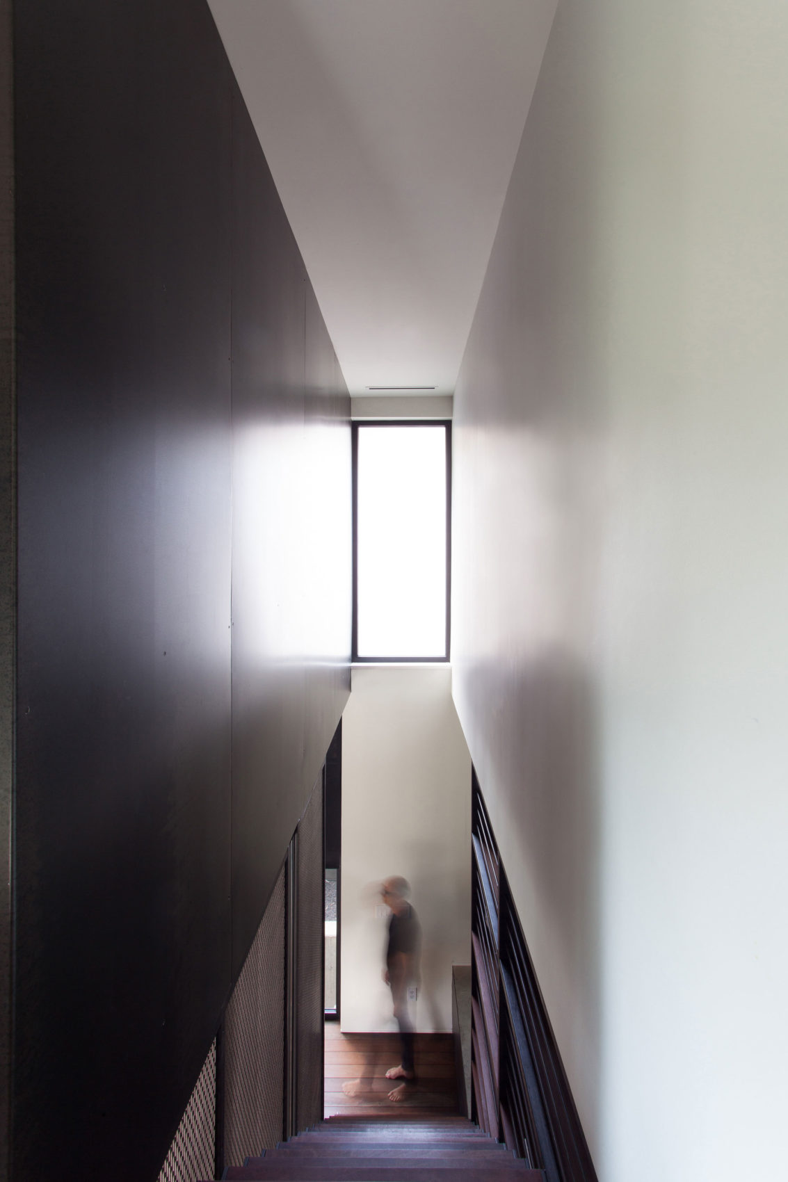 Coupee Croisee by YH2 Architecture (12)
