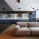 DT1House1 by SIROTOVARCHITECTS (2)
