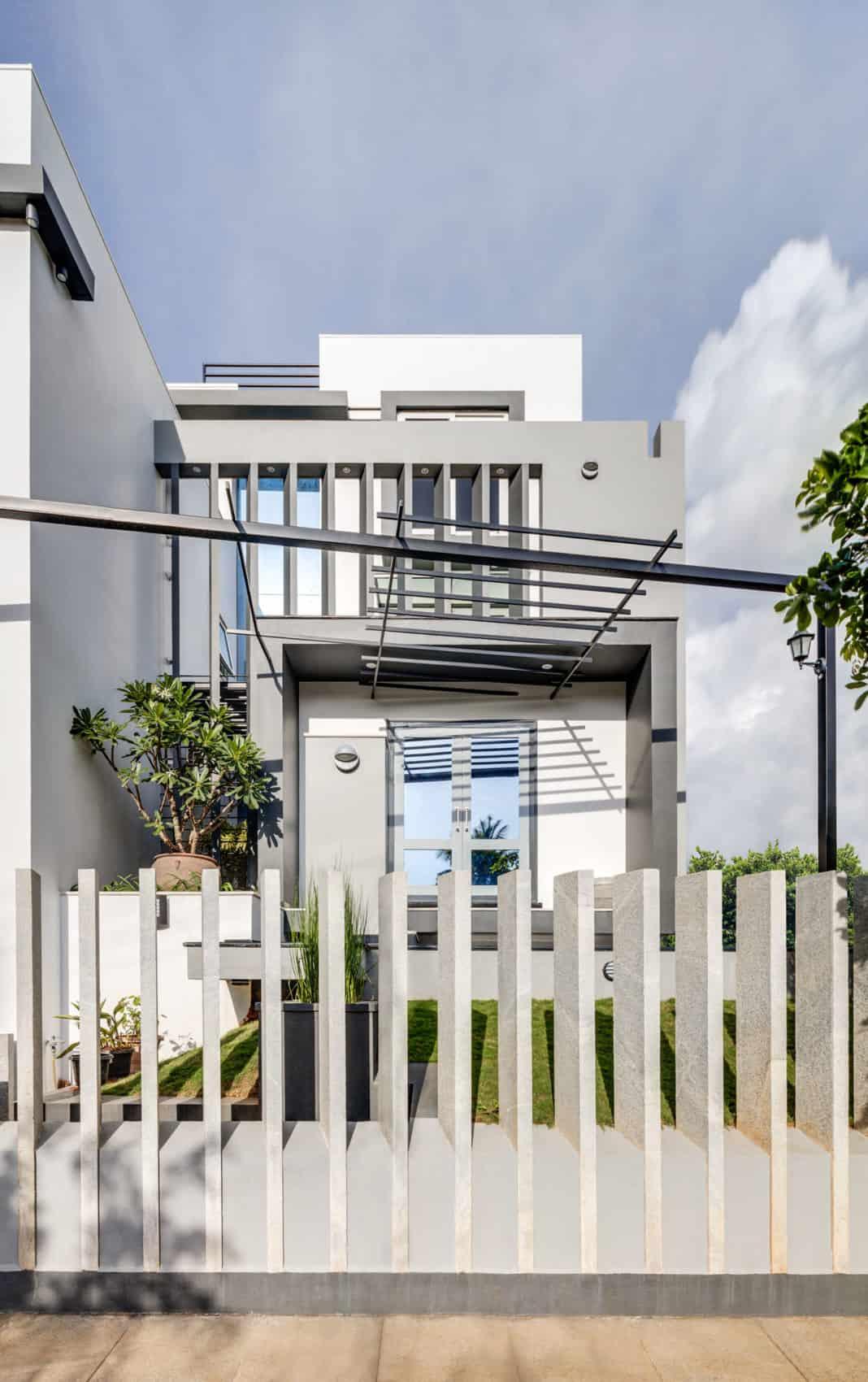 Daylight House by Ashwin Architects (5)