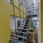 Daylight House by Ashwin Architects (11)