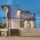 Daylight House by Ashwin Architects (15)