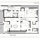 Daylight House by Ashwin Architects (16)