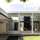 Dindang House by Archimontage Design Fields Soph (5)