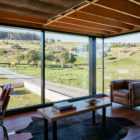 Enough House by MacKay-Lyons Sweetapple Architects (9)