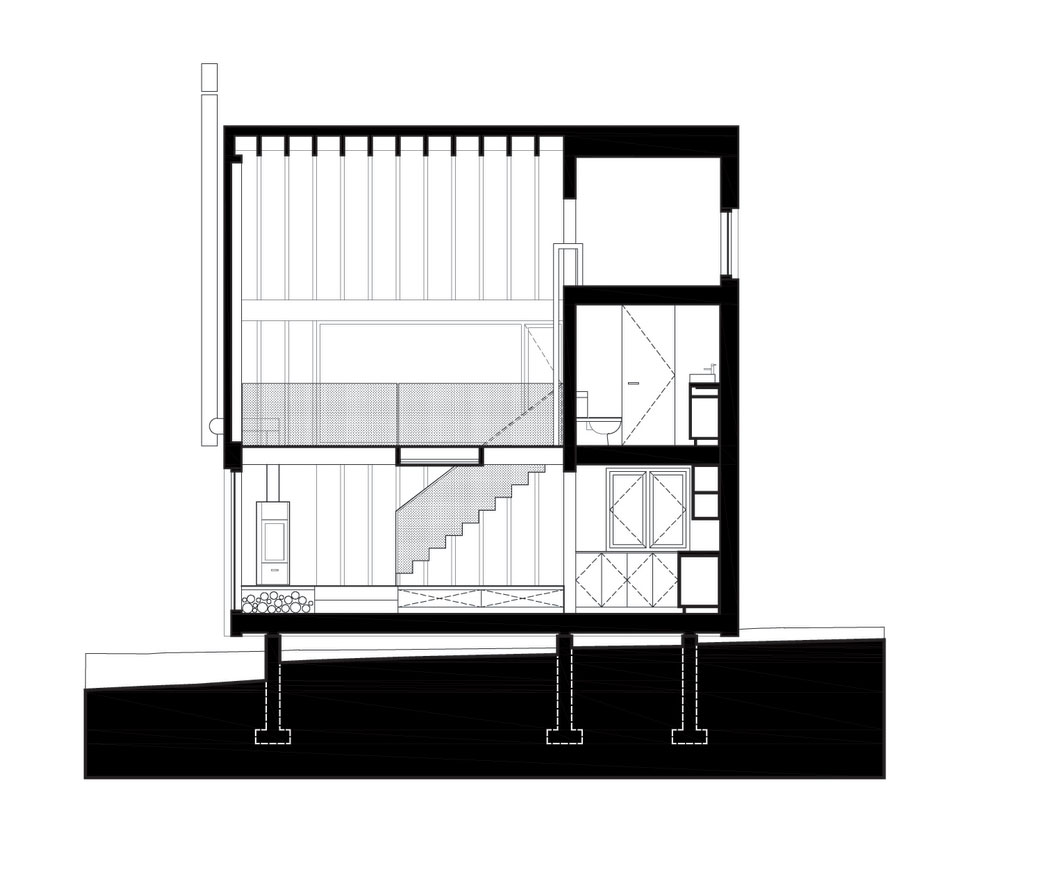 Enough House by MacKay-Lyons Sweetapple Architects (19)
