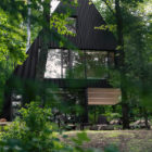 FA House by Jean Verville architecte (1)