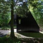 FA House by Jean Verville architecte (2)