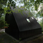 FA House by Jean Verville architecte (3)