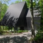FA House by Jean Verville architecte (4)