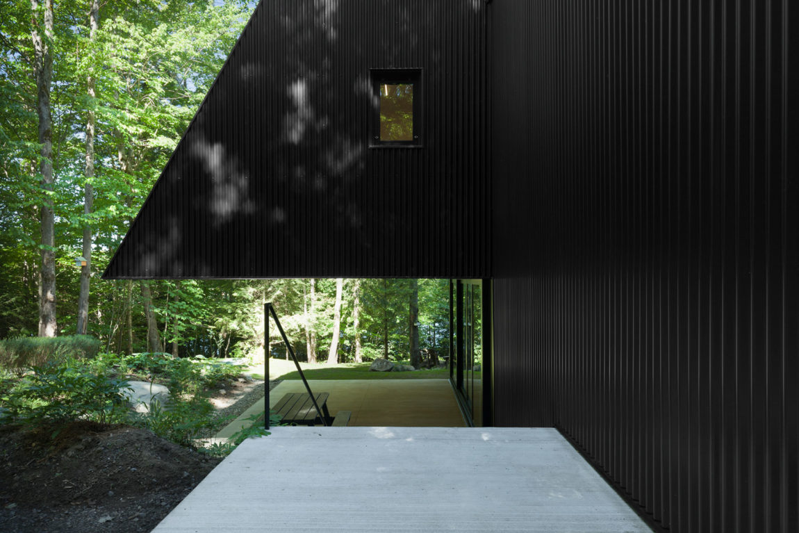 FA House by Jean Verville architecte (6)