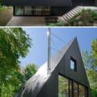 FA House by Jean Verville architecte (8)