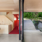 FA House by Jean Verville architecte (10)