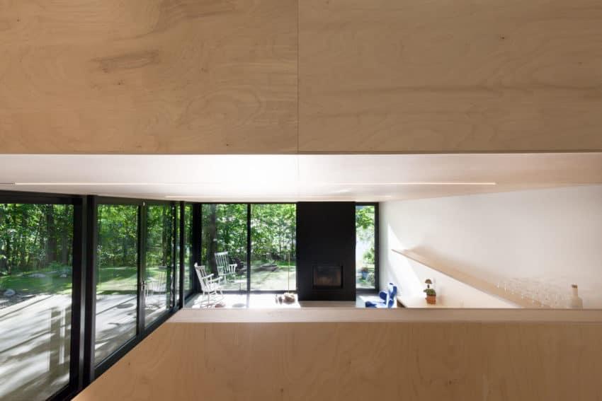 FA House by Jean Verville architecte (12)