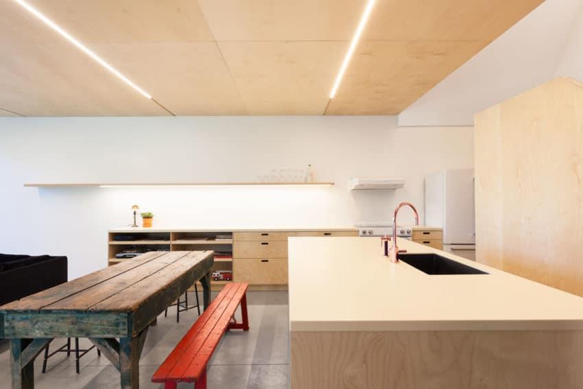 FA House by Jean Verville architecte (13)