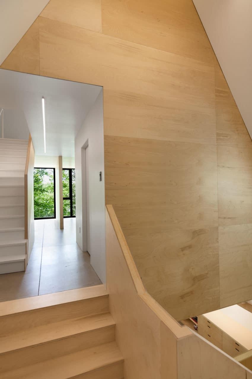 FA House by Jean Verville architecte (14)