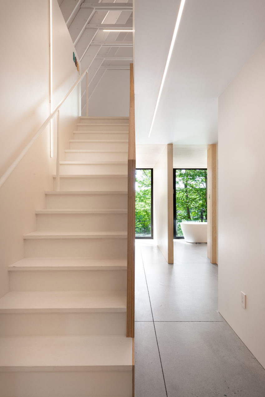 FA House by Jean Verville architecte (15)