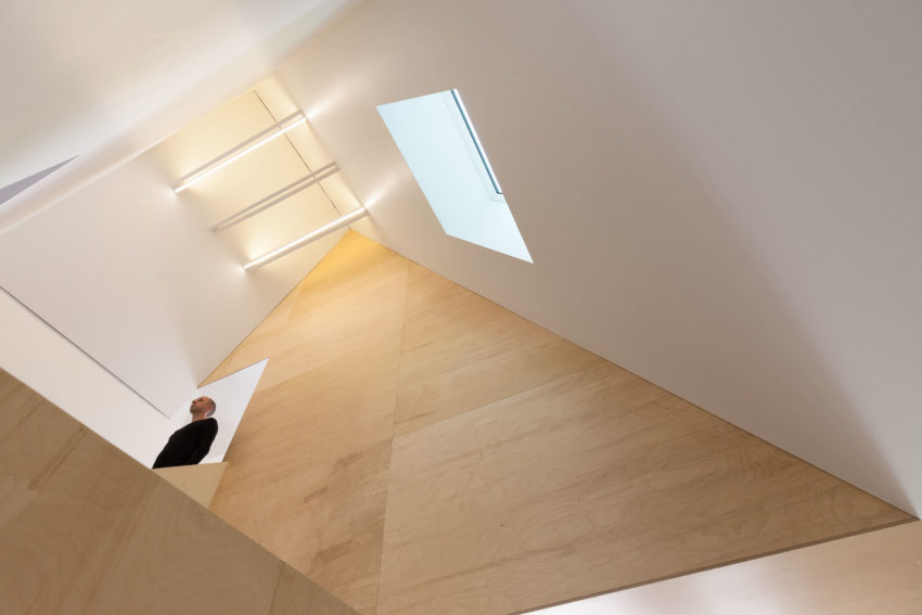 FA House by Jean Verville architecte (16)