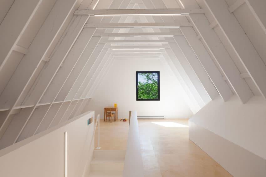 FA House by Jean Verville architecte (17)