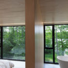 FA House by Jean Verville architecte (18)