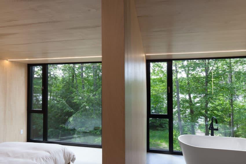 FA House by Jean Verville architecte (18)