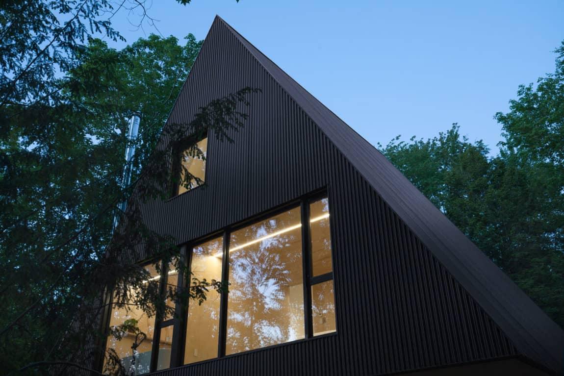 FA House by Jean Verville architecte (21)