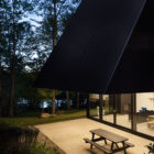 FA House by Jean Verville architecte (22)