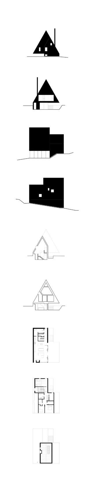FA House by Jean Verville architecte (25)