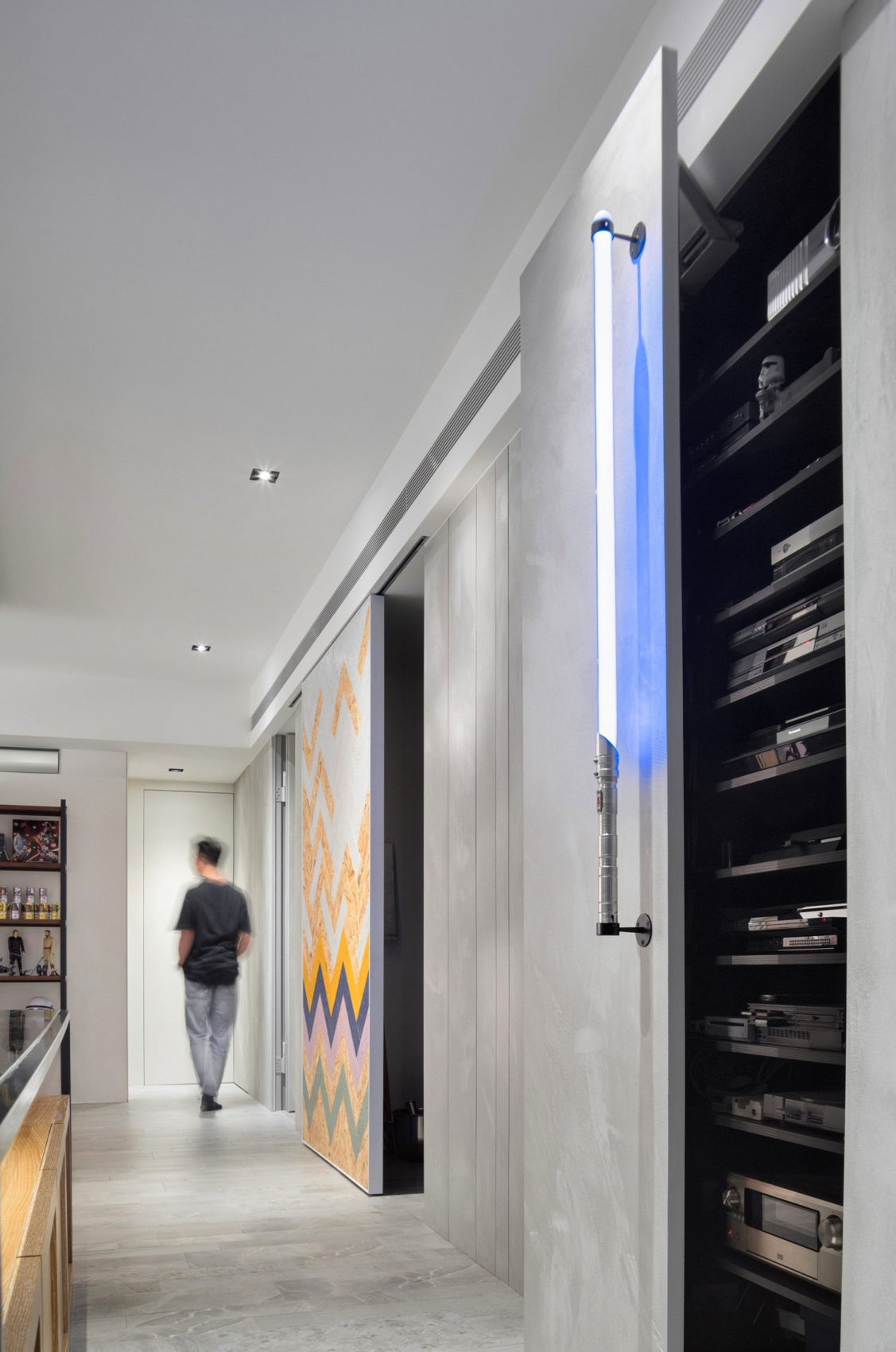 Force by White Interior Design (5)