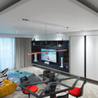 Force by White Interior Design (6)