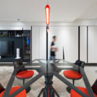 Force by White Interior Design (7)