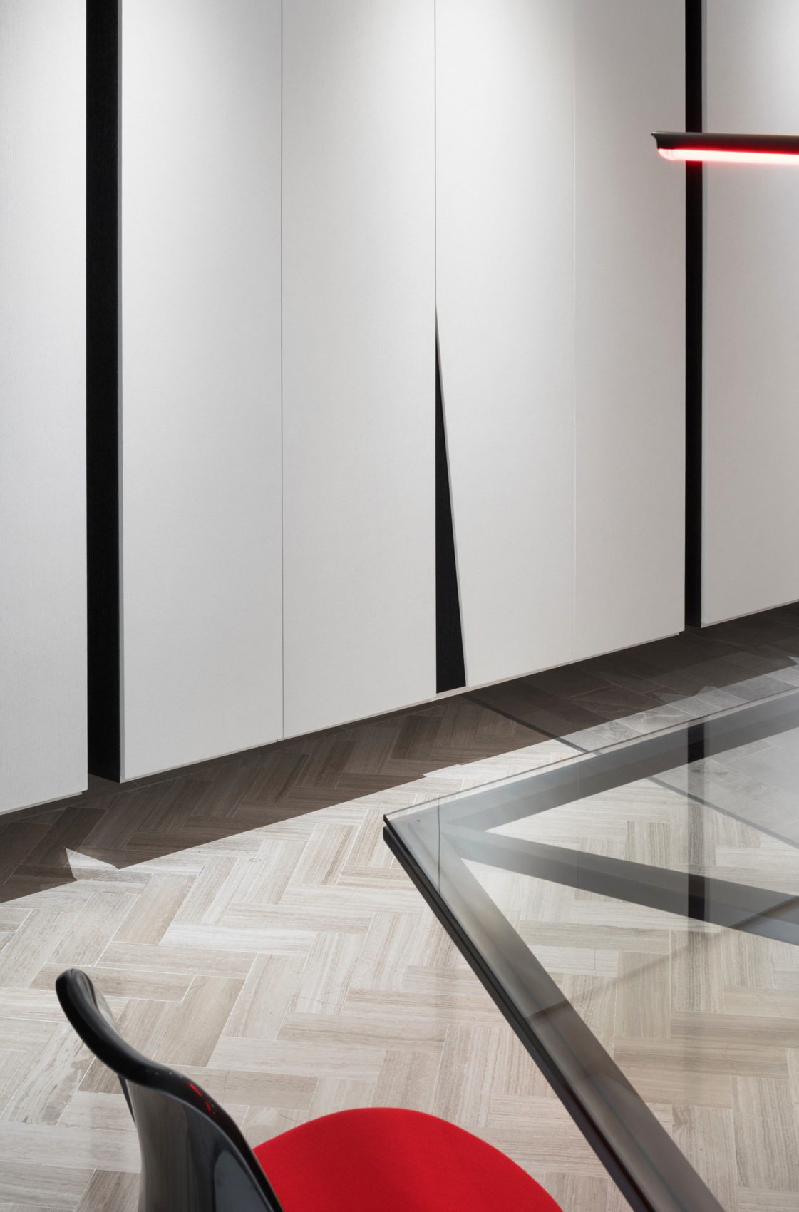 Force by White Interior Design (8)