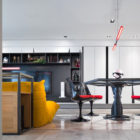 Force by White Interior Design (9)