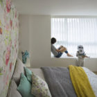 Force by White Interior Design (12)