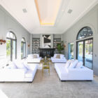 French Contemporary in Beverly Hills by Maxime Jacquet (11)