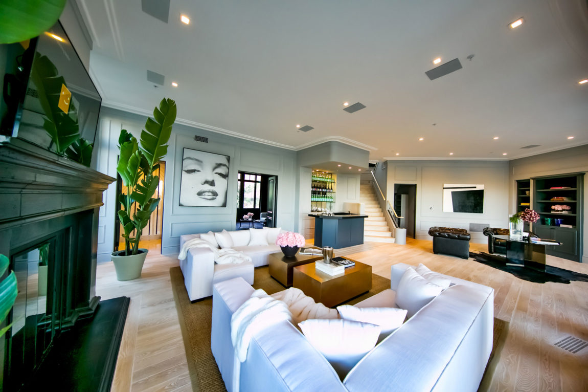 French Contemporary in Beverly Hills by Maxime Jacquet (17)