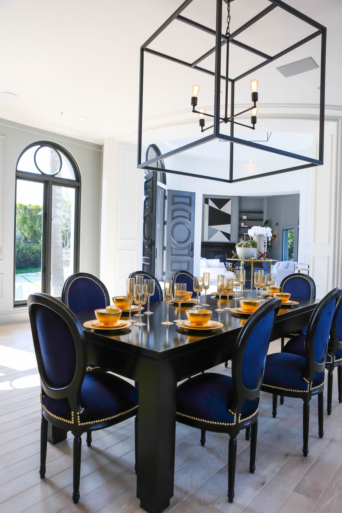 French Contemporary in Beverly Hills by Maxime Jacquet (30)