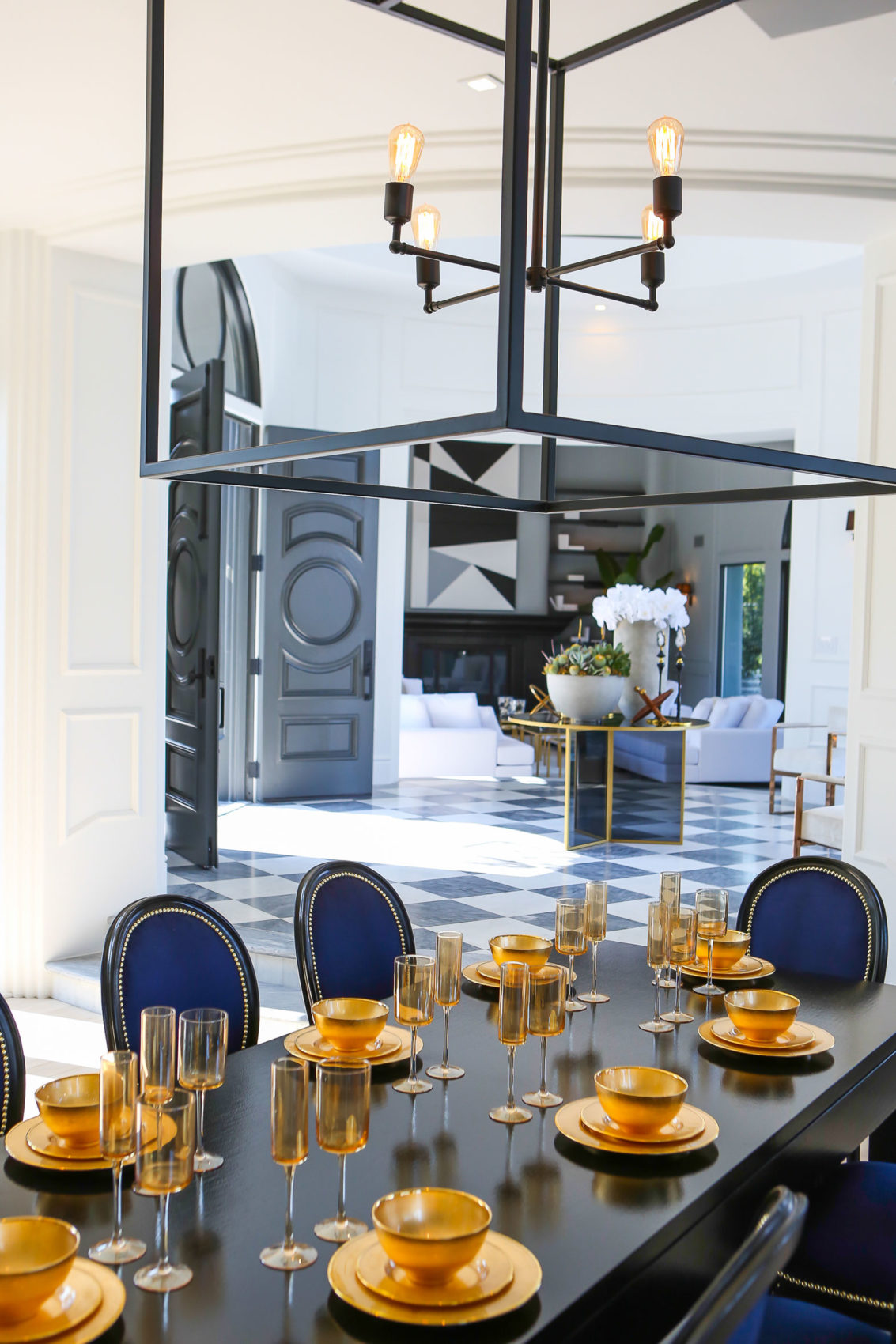 French Contemporary in Beverly Hills by Maxime Jacquet (32)