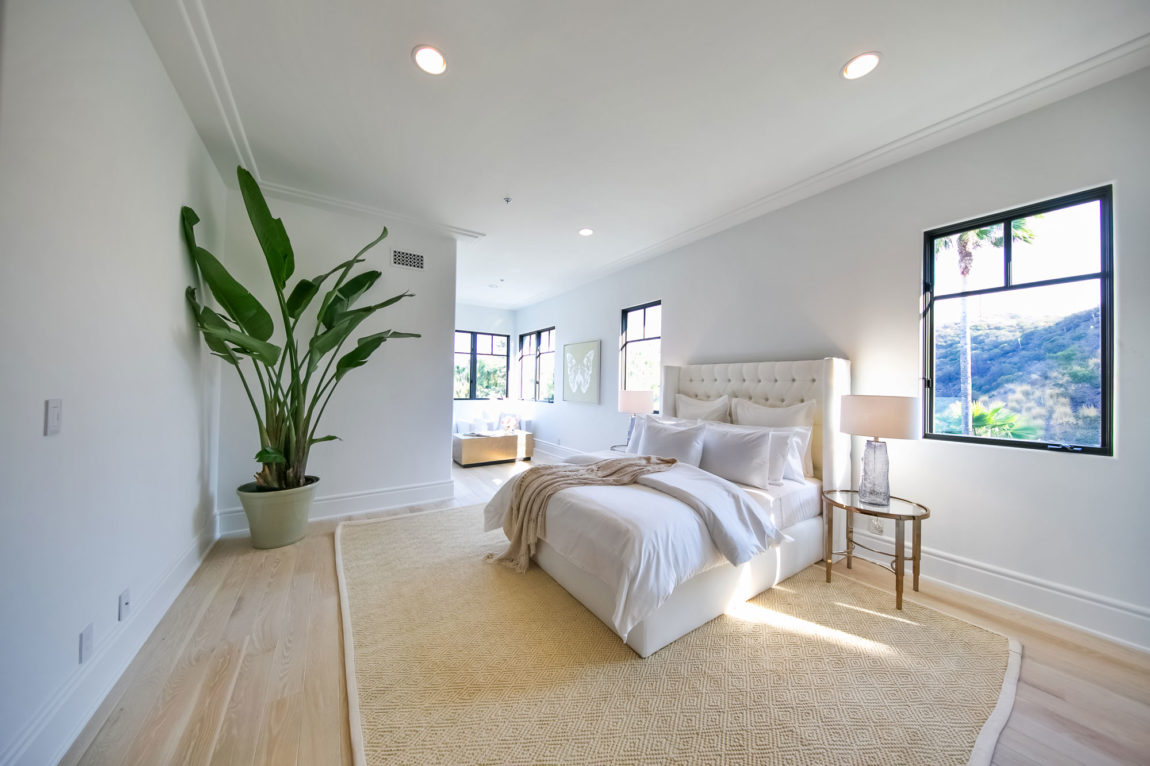French Contemporary in Beverly Hills by Maxime Jacquet (44)