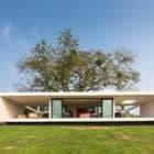 Guazuma House by Alberto Zavala Arquitectos (2)