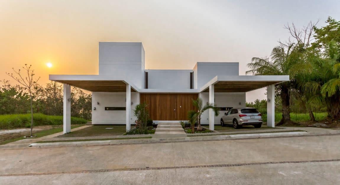 Guazuma House by Alberto Zavala Arquitectos (3)