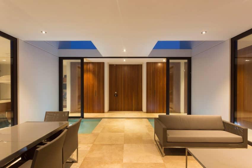 Guazuma House by Alberto Zavala Arquitectos (13)