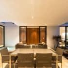 Guazuma House by Alberto Zavala Arquitectos (14)