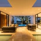 Guazuma House by Alberto Zavala Arquitectos (15)