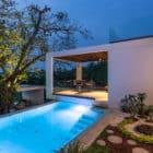 Guazuma House by Alberto Zavala Arquitectos (16)