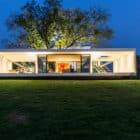 Guazuma House by Alberto Zavala Arquitectos (18)
