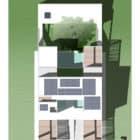 Guazuma House by Alberto Zavala Arquitectos (22)