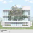 Guazuma House by Alberto Zavala Arquitectos (23)
