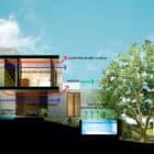 Guazuma House by Alberto Zavala Arquitectos (31)