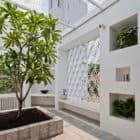 HEM House by Sanuki Daisuke Architects (4)