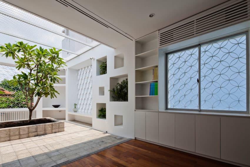 HEM House by Sanuki Daisuke Architects (6)